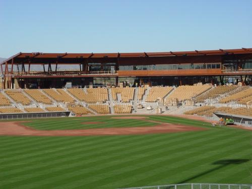 grandstand2