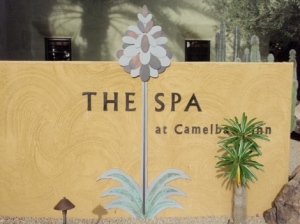 CamelbackInn 002a