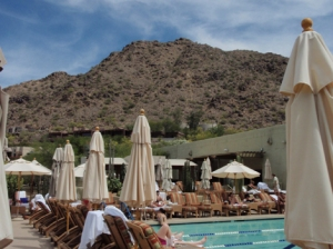 CamelbackInn 005a