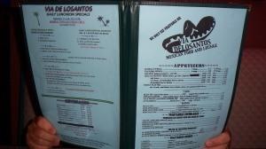 Delasantos 004